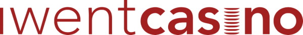 Logo iwentcasino