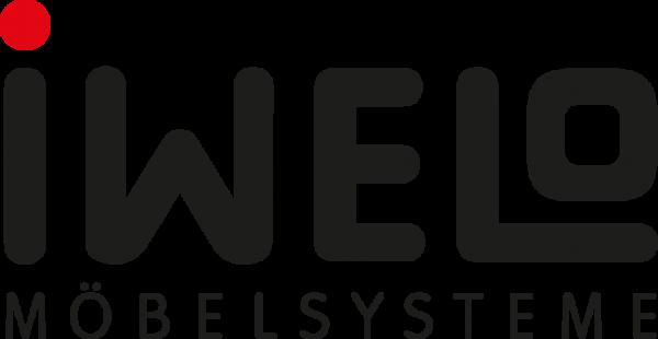 IWELO Logo