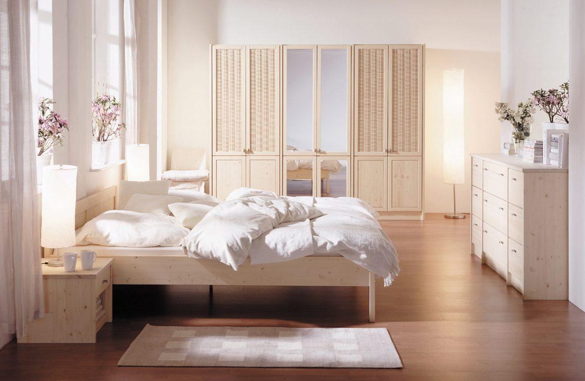 Schlafzimmer In Der öffentlichkeit