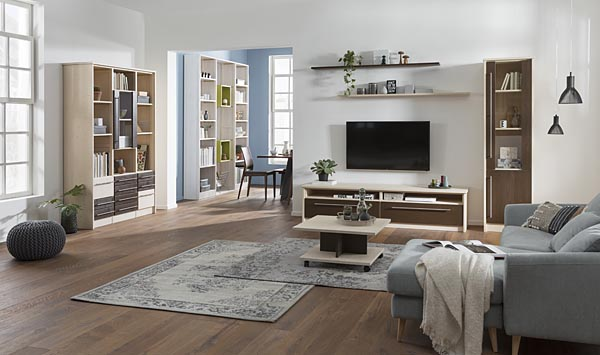 iwelo möbelsysteme interiordesign