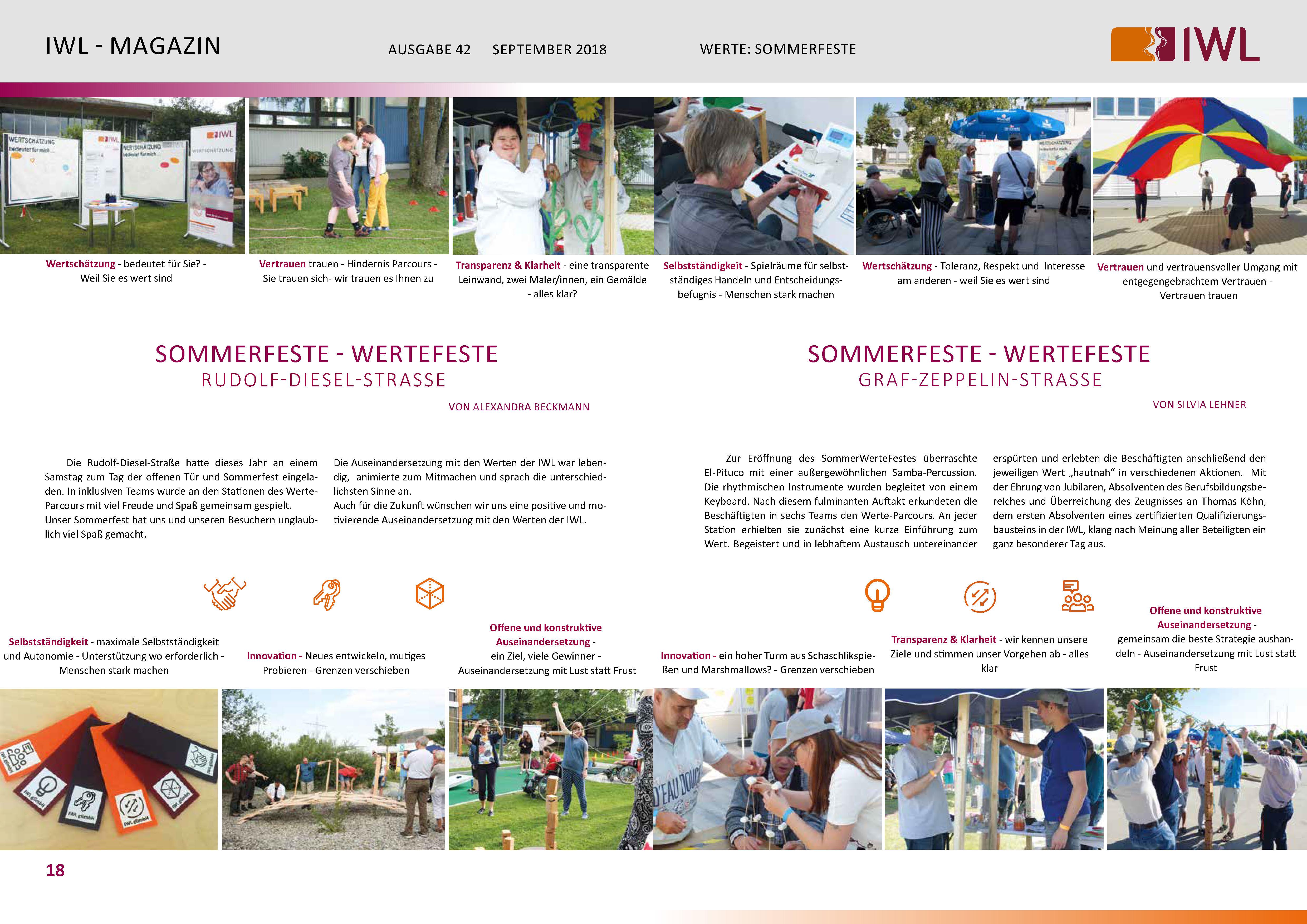 IWL_Magazin-Webansicht_Seite_10 - IWL