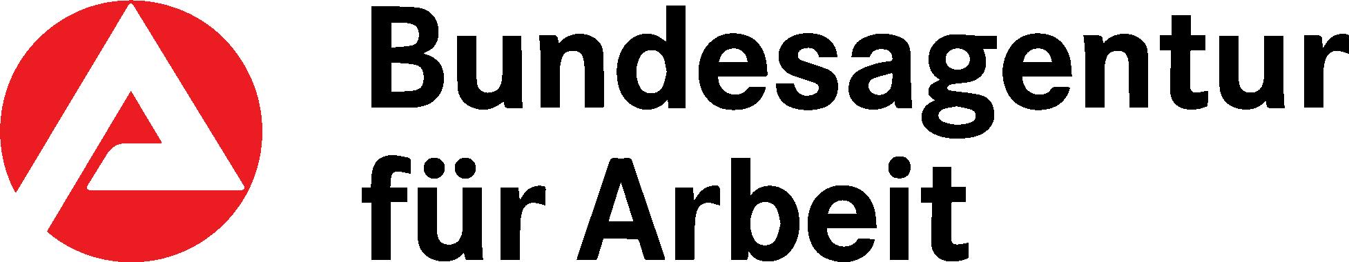 bundesagentur für arbeit logo download