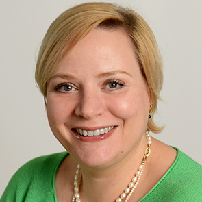 Anna Ottermann