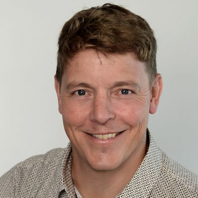 Marco Trautmann IWL