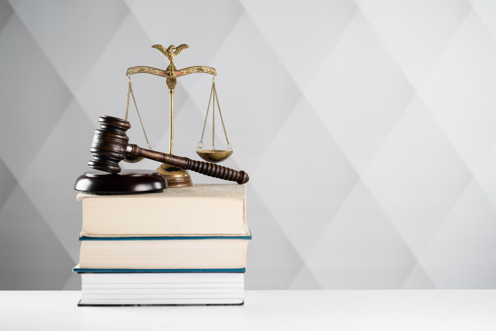 Gesetzliche Grundlagen IWL