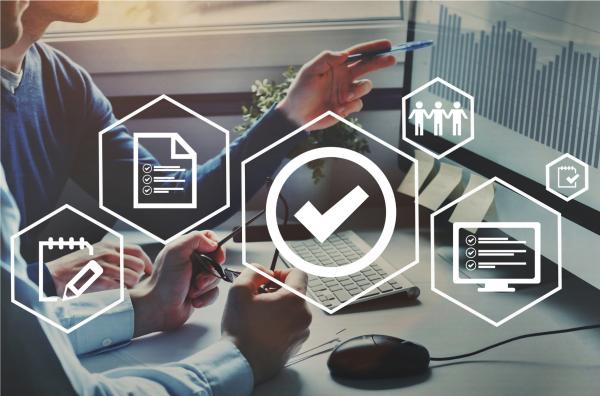 Qualitätsmanagement und Know-How IWL