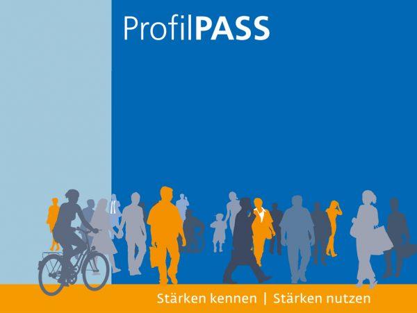 ProfilPASS IWL Werkstätten